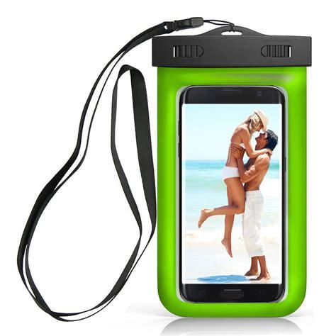 best waterproof best protection waterproof underwater pouch bag