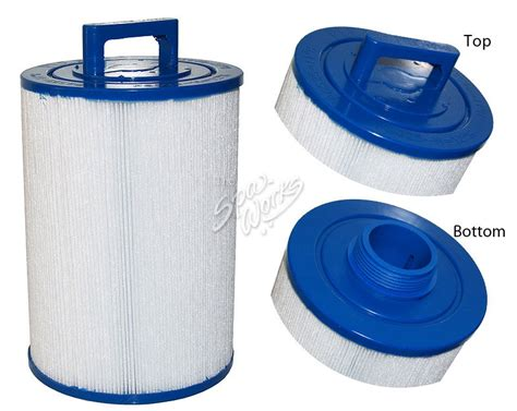 vita spa parts from a dealer specializing in only dm vita spa pvt 25 filter the spa works