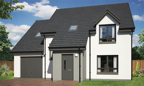 new build houses to buy motherwell new build homes for sale springfield properties