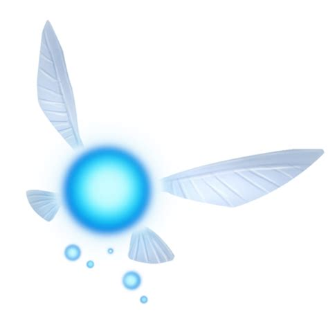 legend of zelda map icon image navi portal icon png the nintendo wiki wii