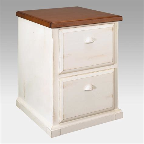 white wood filing cabinet 2 drawer wood 2 drawer filing cabinet office furniture
