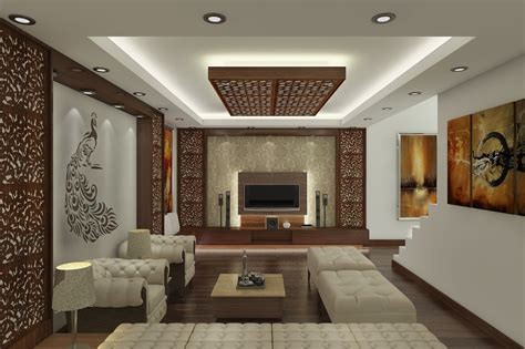 design your livingroom design your living room by expert interior designers of