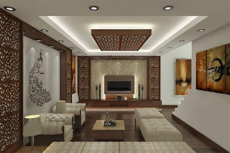 design living room expert interior designers yagotimbercom book design consultation today interiorde living room interior