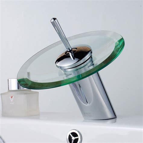 single lever sink faucet basin sink faucet single single lever waterfall