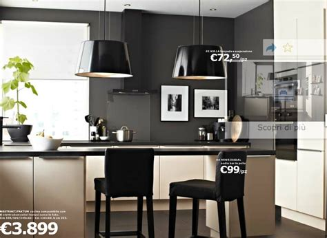 Beautiful Accessori Da Cucina Ikea #2: catalogo-cucine-ikea-2014-1.png
