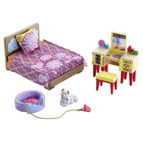 fisher price loving family kids bedroom loving family parents bedroom