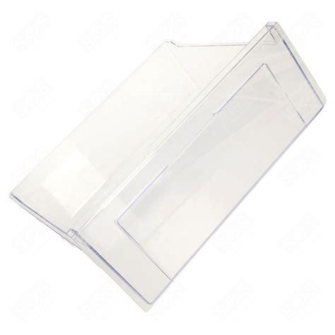 Refrigerateur Congelateur Tiroir Haier by Tiroir De Cong 233 Lateur R 233 Frig 233 Rateur Cong 233 Lateur Whirlpool
