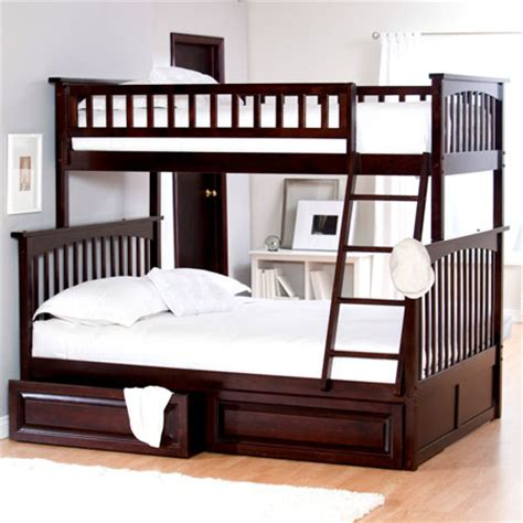 beds for twins columbia twin bunk bed is a great place for your twins to play and sleep modern baby