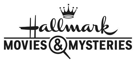 on hallmark hallmark mysteries