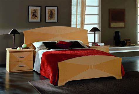 maple bedroom furniture sets inspirational maple bedroom set maverick mustang com