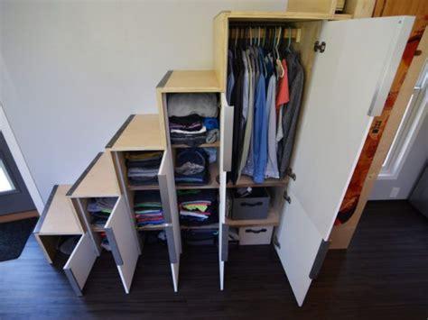 House Closet by Best 25 Tiny House Closet Ideas On Mini