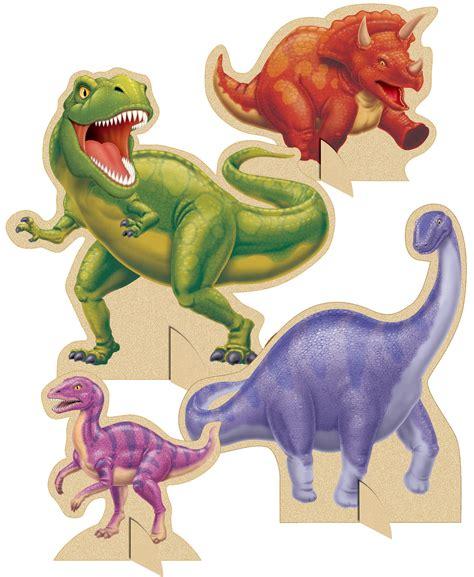 decorazione tavola compleanno 4 decorazioni tavola compleanno dinosauri su vegaooparty