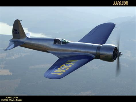 airplane pictures desktop wallpaper  prints hughes