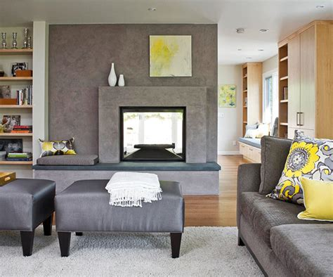 2013 modern living room decorating ideas from bhg modern