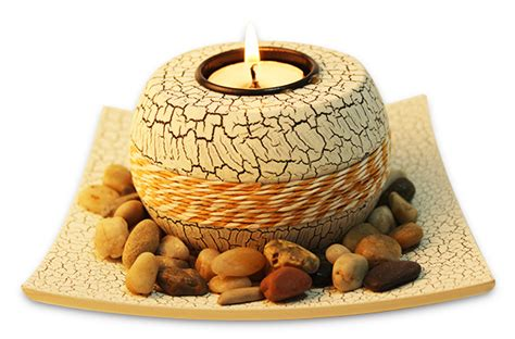 Special Gift Wrapping Ideas - diwali sweets hampers elitehandicrafts com