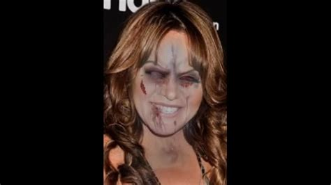 imagenes impactantes de jenny rivera muerta jenni rivera muerta related keywords jenni rivera muerta
