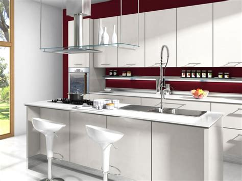 light grey cabinets in kitchen modern rta kitchen cabinets usa and canada
