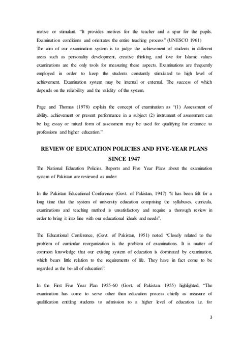 Essay Political Situation Pakistan by Essay On Current Situation Of Pakistan