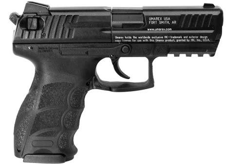 P H K h k p30 bb pellet pistol airgun depot