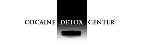 Center For Free Living Detox by Cocaine Detox Center Detox Centers For Cocaine