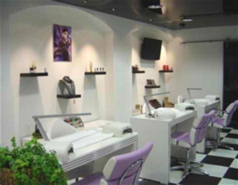Decoration Salon Onglerie by Decoration Salon Onglerie