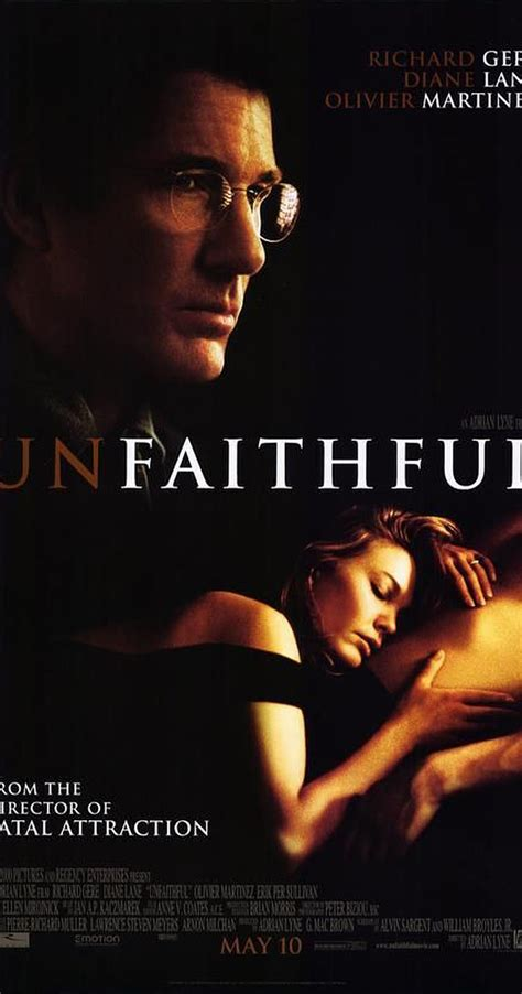 unfaithful film amazon unfaithful movie cast www pixshark com images
