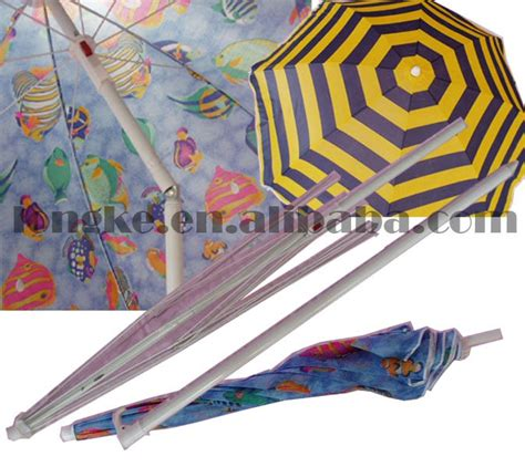 patio umbrella parts umbrella parts umbrella