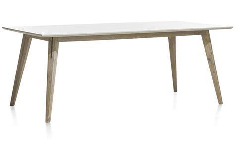 jade dining table 200 x 100 cm