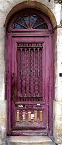 Purple Door Meaning by 20 Best Ideas About Purple Door On Pinterest Purple