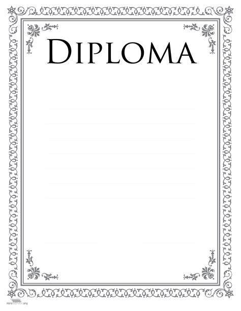 imagenes escolares para diplomas marcos diplomas para imprimir imagui
