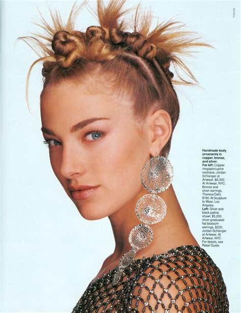 throwback thursday hair a collection of hair and beauty 132 best throwback thursday hair images on pinterest