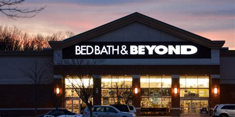 closest bed bath and beyond bed bath beyond shopping secrets tricks to saving