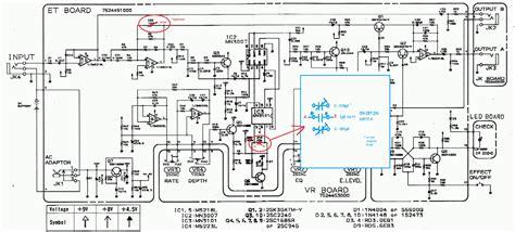 fender stratocaster tremolo wiring diagram fender lead ii