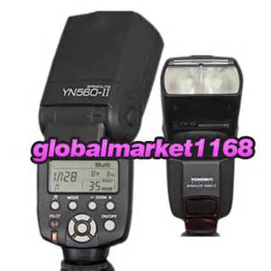 Blitz Kamera Nikon D3100 neu yongnuo yn560 ii blitz blitzger 228 t lcd f 252 r nikon d3100 d7000 d5100 d90 ebay