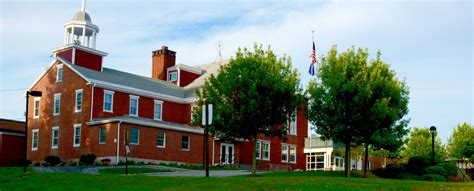 home lincoln academy