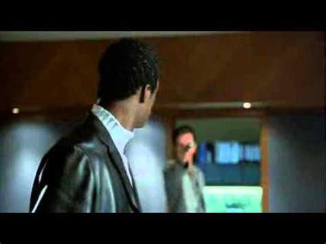 turn it up film jason statham jason statham death scene turn it up 2000 youtube