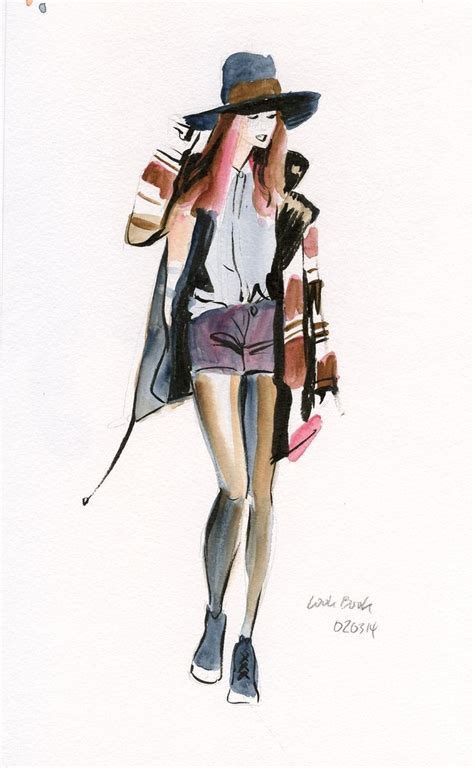 fashion illustration toronto 17 best images about fashion illustrations on