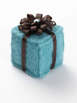 knitting gifts knitting gifts a confident beginners guide the craft