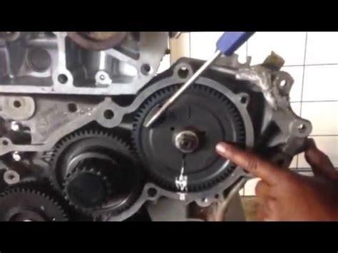 motor renault sincronismo motor renault master 2 5
