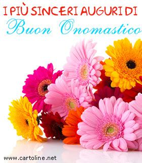 fiori onomastico mazzo di fiori buon onomastico gpsreviewspot