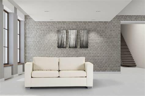 pareti rivestite in pietra per interni 1001 idee per pareti in pietra in tutti gli ambienti interni