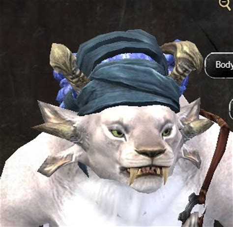 Gw2 Hair Style Kit For by Gw2 Charr Hairstyles Gw2 New Hairstyles In Wintersday
