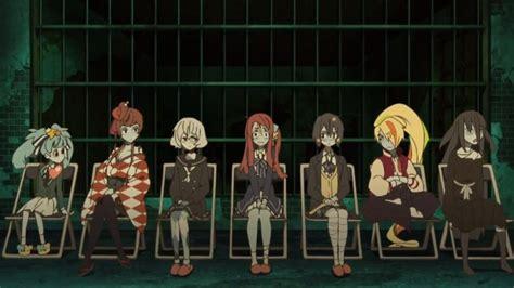 Anime Zombieland Saga by Zombieland Saga Episode 2 Impression Anime Supaku