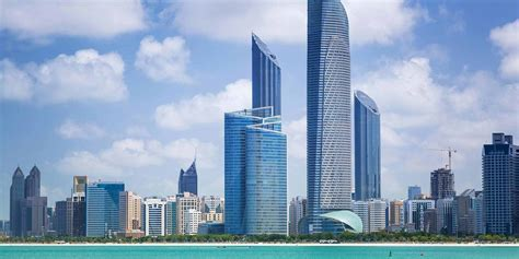 Abu Dhabi Search Office Space In Abu Dhabi Adgm Square Al Sila Tower Regus Ae