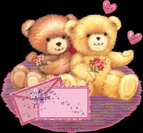 imagenes de amor y amistad con movimiento 14 gifs de amor animados con movimiento para el d 237 a del