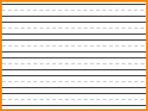 5 printable handwriting paper liquor sles