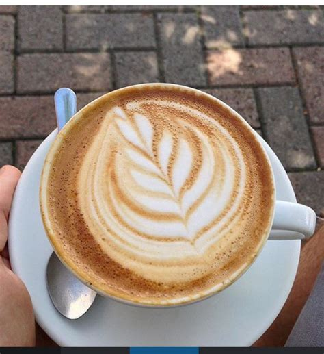 Cool Coffe Mugs home accessory coffee cool art coffee art girly