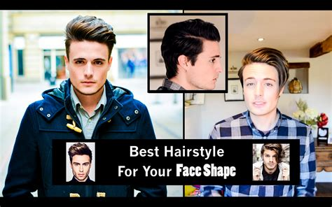 find haircut for me how do i find the right haircut for me haircuts models ideas
