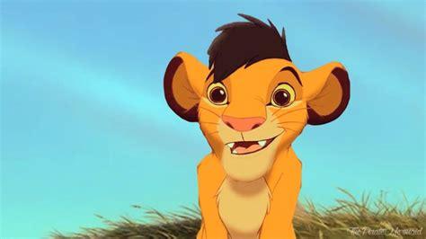 se filmer the lion king gratis assistir filme o rei le 227 o youtube completo dublado