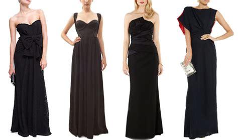 dress to black tie optional wedding dresses for black tie optional wedding reviewweddingdresses net